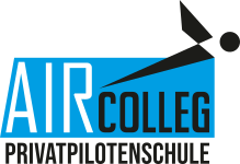 Logo Air Colleg Consulting GmBH