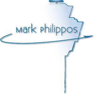 Logo Partner Mark Philippos