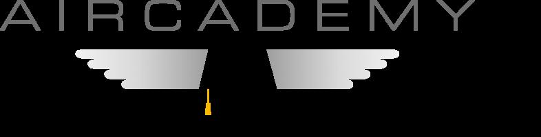 Logo Partner AirCademy